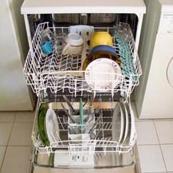 Установка посудомоечной машины город Балахна