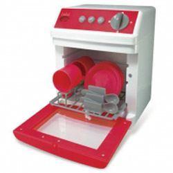Установка посудомоечной машины в Балахне, подключение встроенной посудомоечной машины в г.Балахна