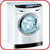 Установка стиральных машин в Балахне, подключение стиральной машины в г.Балахна